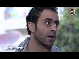نساء من هذا الزمن - فهمني شو ناقصك حتى ما يكون عندك بيت ومرا وولاد - محمد خير الجراح