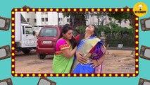 விஜய் டிவி |சென்றாயனை ஏமாற்றிய பிக் பாஸ் |Tamil Serial Trolls|Sendrayan|Kamal haasan|Kichdy