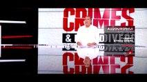 """NRJ12 : Découvrez en vidéo le sommaire de demain de """"Crimes et Faits divers : la quotidienne"""" de Jean-Marc Morandini en direct à 13h35"""