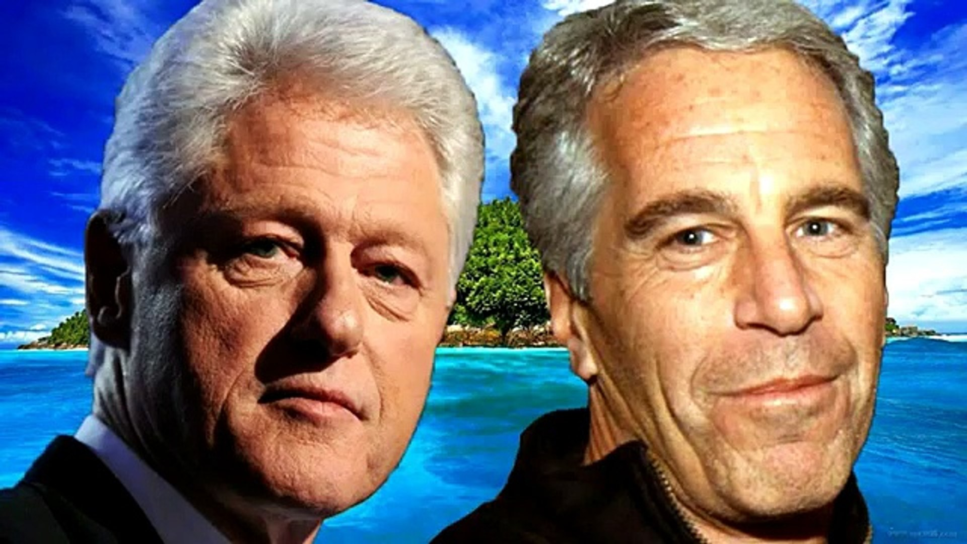 Is Pedophile Jeffrey Epstein About To Get Justice_ [360p]
