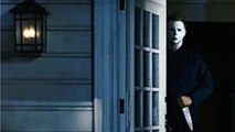 Blumhouse Will Make A Sequel To 2018's 'Halloween' If It Performs Well