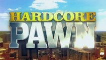 HardcorePawn  S08E08