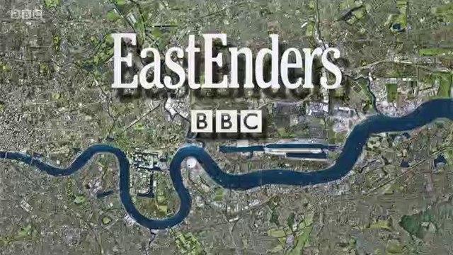 EastEnders 11th September 2018    EastEnders 11th September 2018    EastEnders September 11, 2018    EastEnders 11-09-2018    EastEnders 10-September- 2018