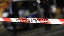 Απομακρύνεται το ενδεχόμενο τρομοκρατίας στην επίθεση με μαχαίρι στο Παρίσι