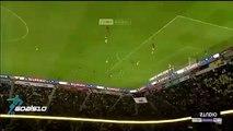 Emre Akbaba Gol İsveç 2-3 Türkiye _ Sweden 2-3 Turkey Emre Akbaba Goal