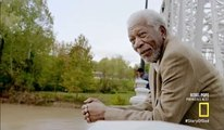 The Story Of God With Morgan Freeman S01 E01