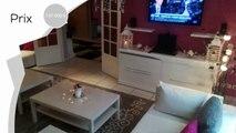A vendre - Maison/villa - GIEN  (45500) - 7 pièces - 163m²