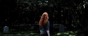 Slender Man TV Spot - Disappear (2018)