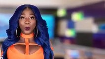 Love and Hip Hop Atlanta S07E11 | Love and Hip Hop Atlanta S7 E11 | Love and Hip Hop...