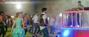 Toba toba By Bilal Saeed_Brand New Song Of 2013 -dailymotion - video