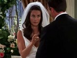 Friends S08E01 The One After I Do