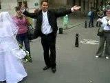 mariage paris 13éme sidi bel abbes algerie