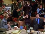 Friends S05E10 The One with the Inappropriate Sister