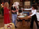 Friends S05E08 he One with All the Thanksgivings