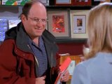 Seinfeld S08E05 - The Package