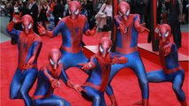 Did Marvel Tell Insomniac Games To Create 'Spider-Man' Canon?