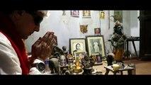 MGR Official Trailer  A Film On Makkal Thilagam  எம்.ஜி.ஆர் டிரெய்லர்