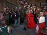 Here Come The Brides S01 E18