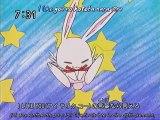 Moon Wo Sagashite  21 Vostfr
