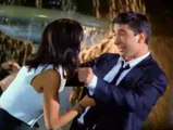 Friends S01E18 - The One with All the Poker - video dailymotion