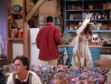 Friends S10E10 The One Where Chandler Gets Caught
