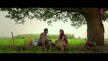 Laung Laachi Title Song  Mannat Noor Ammy Virk Neeru Bajwa_Amberdeep Latest