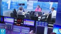 Perchoir : après l'élection de Ferrand, des députés LREM regrettent l'absence de femmes aux postes clefs