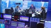 Intrusion sur les pistes de l'aéroport de Lyon : la sécurité est-elle suffisante ?