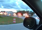 Hospitals Evacuated in South Carolina Ahead of Hurricane Florence