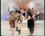 Sofia Vicoveanca - Hai flacai la strigatura - Arhiva 1994