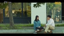 Nonton Drama Black - 2017 Film Drama Korea-part-05