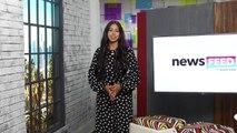 Nicki Minaj BREAKS SILENCE on Cardi B NYFW Feud & Slams Allegations