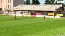 D1 Féminine, journée 2 : Tous les buts I FFF 2018-2019