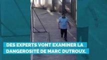 Marc Dutroux : des experts vont chiffrer sa dangerosité !