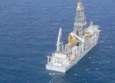 Le Sénégal bientôt dans le club des pays producteurs d'hydrocarbure