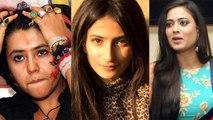 Kasauti Zindagi Kay: Shweta Tiwari Breaks Silence on Ekta Kapoor's claim on Palak's role| FilmiBeat