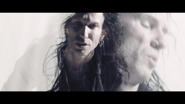Alen Brentini - Black Tears