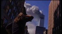 L'attentat du 11 septembre, il y a 17 ans