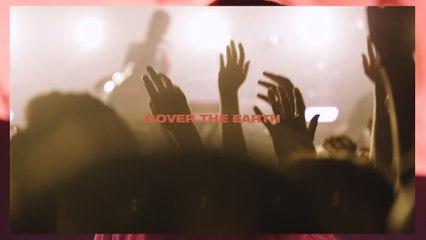 Kari Jobe - Cover The Earth