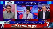 Capital Front – 10th September 2018 Part 2