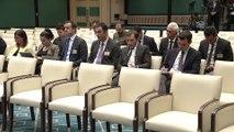 Kalın: 'İdlib'e yönelik saldırı ciddi bir güven bunalımına yol açacaktır' - ANKARA