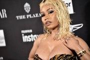 Nicki Minaj Drops 'Barbie Dreams' Music Video