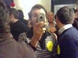 21/12/2007 CARIOTI @ TERNI CENA NATALE FORUM ROSSOVERDI.COM2