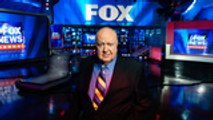 """'Divide and Conquer: The Story of Roger Ailes': """"In a Film Like This, People Aren't Running to Participate"""" 