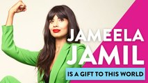 Jameela Jamil Is A Gift To This World