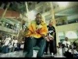Soulja Boy Ft i15 - Soulja Girl (Official Mr Collipark Remix