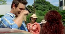 McLeod's Daughters S07 - Ep09 Sisters are Doing It For Themselves HD Watch