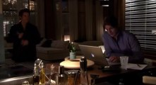 Queer as Folk S05 - Ep13 We Will Survive! -. Part 02 HD Watch