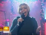 Mary J. Blige Christmas_Song
