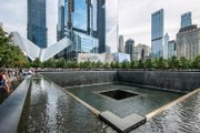 From Ground Zero to Concert Destination: How the WTC Has Evolved